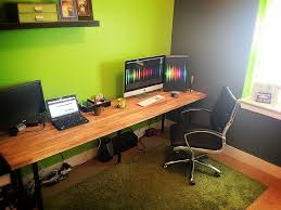 diy adjustable standing desk diy adjustable standing desk the best 28 images of sitting to