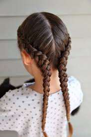 Images Of Girls Hairstyle by 403 Best Little Hair Styles Images On Pinterest Hairstyles