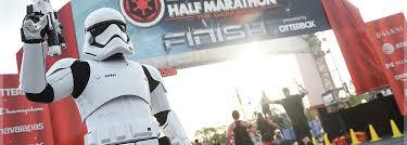 star wars light side half marathon postponed race registration star wars rival run weekend rundisney