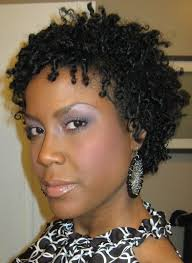 twist out black women natural hairstyles hairstyles