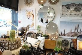 home design store nz new zealand local fashion boutiques britomart auckland cassia