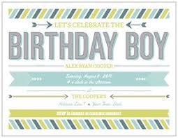 70th birthday invitations vistaprint