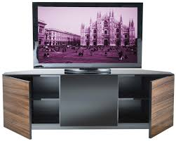 Tall Corner Tv Cabinet With Doors by Round Corner Tv Cabinets Best Home Furniture Decoration