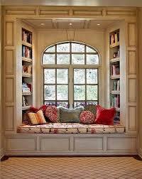 the 25 best bench under windows ideas on pinterest style seats