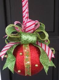 2012 Ornament Exchange Inkablinka - 25 best christmas sweaters images on pinterest