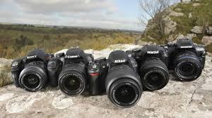 black friday best camera deals 2017 best archives tempa blog