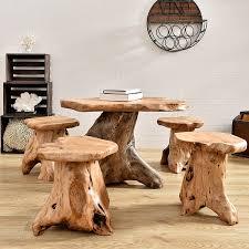 coffee table marvelous wood log coffee table tree trunk end