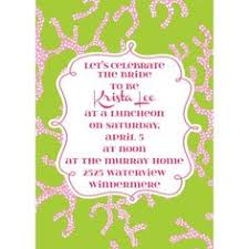 bridal luncheon decorations bridesmaid luncheon themes bridesmaid luncheon invitation