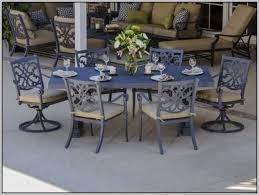 Sears Outdoor Furniture Covers by Innovative Ideas Sears Outdoor Furniture Furniture Design Ideas