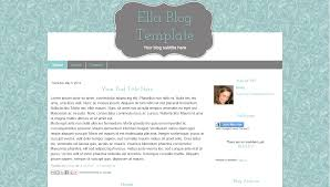 blogger template drop in the bucket math 5th grade