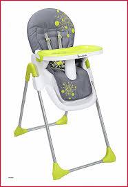 chaise haute b b peg perego coussin chaise haute peg perego fresh chaise haute bb chaise haute
