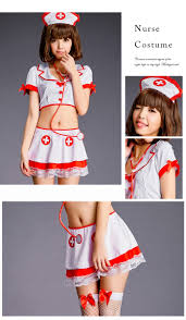 osharevo rakuten global market cosplay nurse cosplay costume