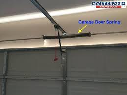 Overhead Door Programming Remote Overhead Door Garage Door Opener Large Size Of Overhead Door Inc
