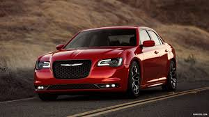 chrysler 300 new chrysler 300 best deals and lease offers
