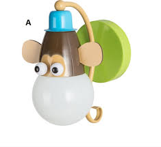 Lamps For Kids Room by Lamp E14 Abajour Promotion Shop For Promotional Lamp E14 Abajour