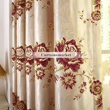 burgundy bedroom curtains bedroom or living room great room