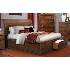 lacks bedroom furniture free home design ideas images valley kids