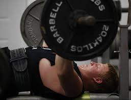 Bench Press Records By Weight Class At 15 Huntley Teen Has Five World Weightlifting Records