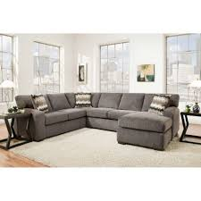 pictures of sectional sofas sectional sofas hayneedle