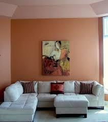 33 best paint colors inspiration images on pinterest paint