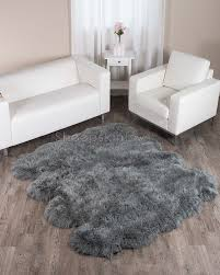 Gray Accent Rug Area Rugs Beautiful Kitchen Rug Accent Rugs On Gray Sheepskin Rug