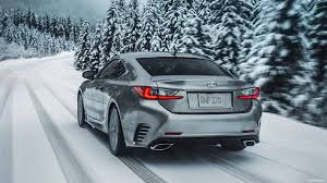 arlington lexus lease lexus of arlington arlington heights il 60004 yp com