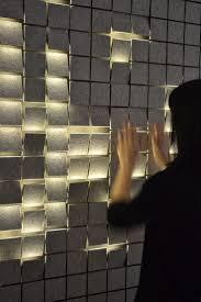 best 25 acoustic panels ideas on pinterest acoustic wall panels