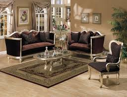Formal Livingroom by Formal Living Room Furniture Layout Latest Image Of Formal Living