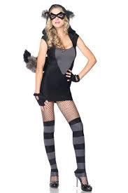 Ferret Costumes Halloween Ridiculous Halloween Costumes Women Ken Bone Donald