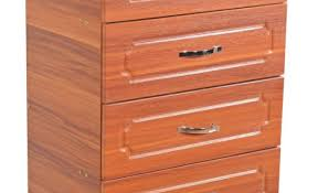 Wood 2 Drawer Vertical File Cabinet by Cabinet Bathroom Stunning Roll Out Cabinet Drawers Kitchen Home