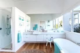 Add Bathroom To Basement Cost - classy add a bathroom anywhere extend your 2 year warranty add