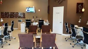 radiant nails and spa home facebook