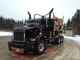 kenworth t800 truck http truckerslogic com trucking industry expected to add 175 000