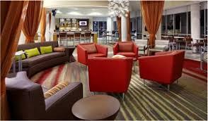 Orlando Upholstery Hospitality Upholstery