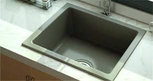bathroom sink size guide big kitchen sink big kitchen sink kitchen sink size guide kitchen