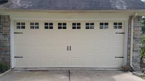 door garage garage doors houston tx garage door spring repair 2