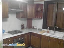 les cuisines en algerie meuble cuisine ouedkniss meuble de cuisine occasion algerie
