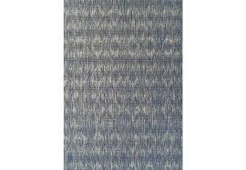 8 X 10 Outdoor Rug Ashland Heights Blue 8 U00272 X 10 U0027 Indoor Outdoor Rug Rugs Blue