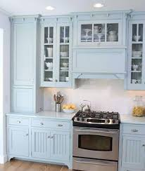 small range hood with freestanding oven stove ideas in charming