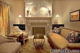 Awesome Neutral  Top Of Living Room Neutral Color Schemes With - Living room neutral paint colors