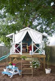 best 25 backyard fort ideas on pinterest outdoor forts simple