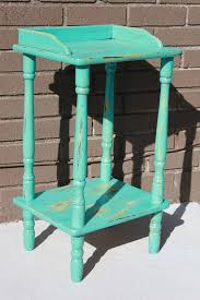 Turquoise Side Table 56 Best Floral Furniture Coffee Table Cabinet Side Table