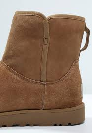 ugg sale jakes ugg shoes cheap sale ugg winter boots che shoes