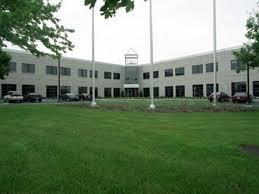 bureau gouvernement du canada sainte thérèse centre service canada