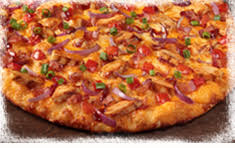 round table pizza yakima round table pizza menu information specialty pizzas