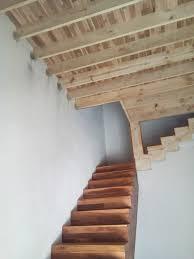 Laminate Flooring Prices Pretoria Wooden Decking Flooring Decking Johannesburg Pretoria