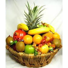 fruit baskets fruit baskets