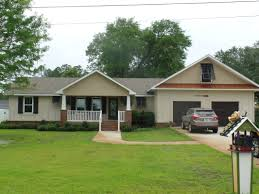 recent sales carter bondurant realtor southern real estate