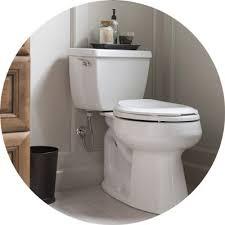 lowes bathroom vanity interior design