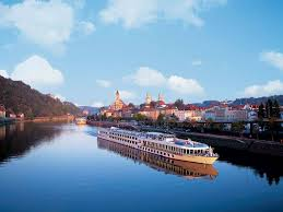 is a european river cruise right for me